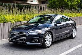 audi a6 vs s6 2016 audi a6 vs 2016 audi a7 what s the difference autotrader