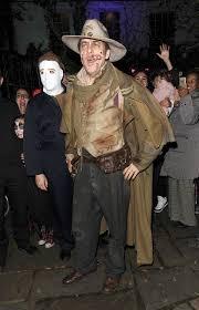 ross halloween costume gallery celebrity halloween costumes ksnv
