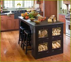 storage kitchen island the kitchen island storage style jewett farms co regarding