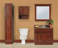 Brown Bathroom Cabinets by Bathroom Vanities For Sale Online Wholesale Diy Vanities Rta