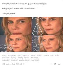 I Got 99 Problems Meme - 23 times the gay internet was on point 99 problems meme and