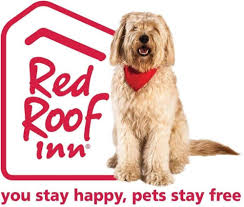 Red Roof Inn Maumee Ohio by Book Red Roof Plus Austin South Austin Hotel Deals