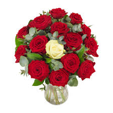 ta florist bouquet this only flowers delivery send flowers to poland