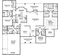 large utility room house plans house list disign