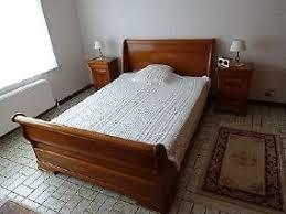 chambre a coucher occasion belgique chambre a coucher occasion belgique 100 images mobilec