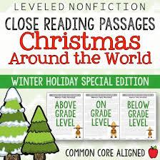 free worksheets christmas reading worksheet free math