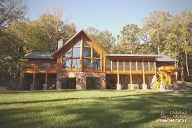 basement home floor plans log cabin floor plans with basement paleovelo com