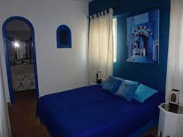 chambre bleue chambre bleue photo de riad dar nafoura essaouira tripadvisor
