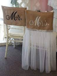 wedding chair covers rental best 25 chair covers for rent ideas on bridal shower