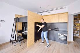 home photo studio brandburg home studio by mode lina urdesignmag