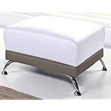 amazon fr ikea canape cuir