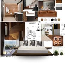 home design board 338 best sle boards images on material board mood