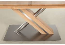 Esszimmertisch Massiv Esstisch Kernbuche Ausziehbar Massiv Möbel Ideen Und Home Design