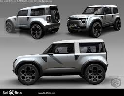 new land rover defender coming by 2015 car wars battle of the badass land rover defender vs mercedes