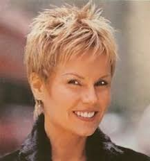 pics of crop haircuts for women over 50 cute short haircuts for women over 50