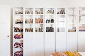 ikea storage hacks ikea storage hacks for homes that need an extra closet apartment