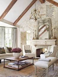 60 fancy french country living room decorating ideas decorapartment