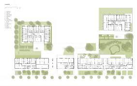 residential building polgarstrasse dmaa