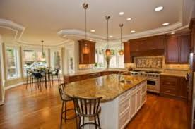 pendant lighting for kitchen island ideas pendant lighting kitchen cool kitchen island lighting home