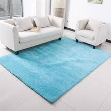 Boys Room Area Rug Popular Kids Carpets Rugs Buy Cheap Kids Carpets Rugs Lots From