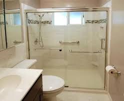Bathroom Tub To Shower Conversion Tub To Tile Shower Stall Conversion Fairfield Ca Wedi Shower