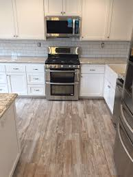 Tile Kitchen Countertops by News T F I Tile U0026 Marble Design Welcome