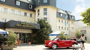 Bad Breisig Therme Rheinhotel Vier Jahreszeiten In Bad Breisig U2022 Holidaycheck