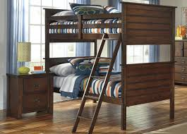 Twin Beds For Sale In South Africa How To Choose The Best Bunk Bed For Your Kids Ashley Furniture