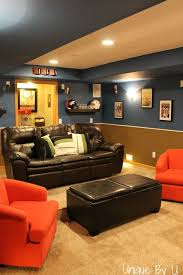 Home Bar Ideas On A Budget by Best 25 Theatre Room Seating Ideas On Pinterest Movie Chairs