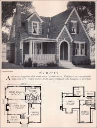 builders home plans best 25 vintage house plans ideas on vintage houses