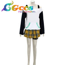 compare prices on cosplay rosario vampire online shopping buy low
