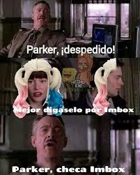 Inbox Meme - ese inbox meme amino