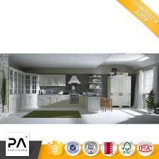 kitchen craft cabinets prices list manufacturers of kitchen cabinets wholesalers buy kitchen