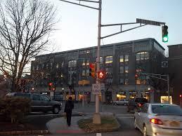 Rite Aid Home Design Solar Lights So What Is The Ideal Urban Design Urbanism Vs Modernism