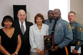 nj corrections officer state of new jersey