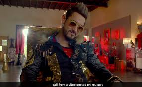 video youtube film hot india superstar song sexy baliye comes with aamir khan s disclaimer