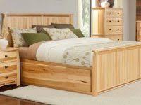 bedroom furniture stores seattle best bedroom furniture stores better brilliant apex furniture