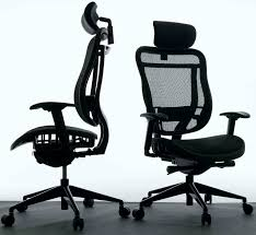 818 11g9c18p office star matrix back with mesh seat executive