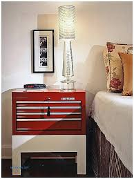 where to buy bedside tables u2013 onne co