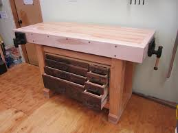 139 best workbench images on pinterest work benches woodwork