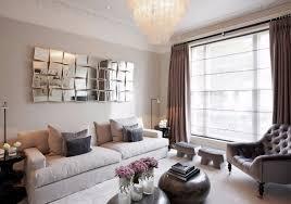 designer livingroom brilliant living room ideas by top interior designer fiona barratt
