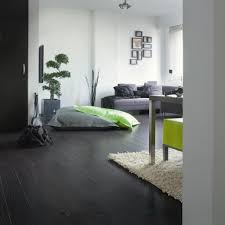How To Get Paint Off Laminate Floor How To Installing Laminate Flooring Grey Laminate Laminate