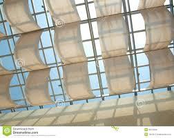 modern skylight design royalty free stock images image 33270939