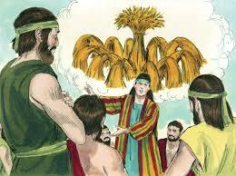 the origins of jewish humor u2013 jewish american and israeli issues