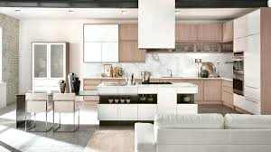 kitchen collection hershey pa kitchen collection hershey pa allfind us
