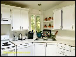 best value in kitchen cabinets kitchen remodel kitchen best value kitchen cabinets kitchen