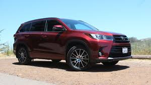 new toyota 2017 2018 toyota highlander for sale in your area cargurus