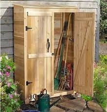 diy outdoor storage cabinet diy outdoor storage cabinet classy on inspirational home designing
