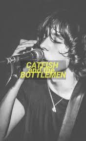 Homesick Catfish And The Bottlemen Chords 62 Best Van Images On Pinterest Van Mccann Catfish And Music Bands