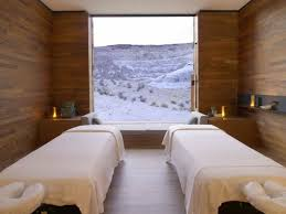 spa bedroom decorating ideas 246 best best of design images on hotels in amsterdam